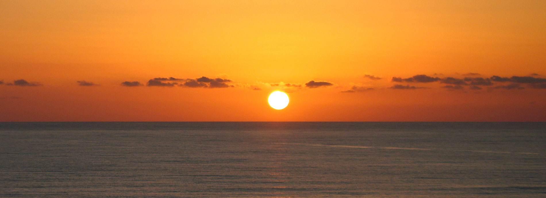 3sicilian-sunset-211000